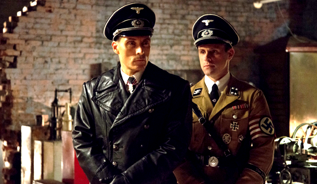 man-in-the-high-castle-amazon-video