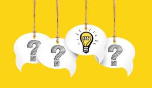 ¿Cómo deberían definir los marketeros la creatividad?