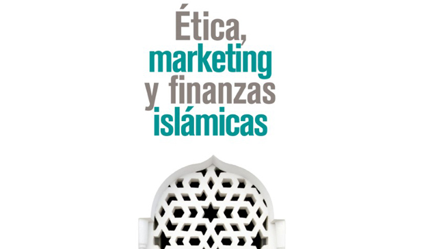marketing-islamico