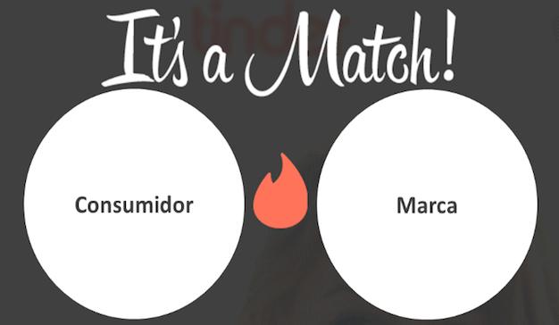 match_enamorando