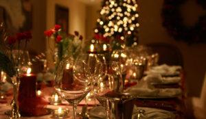 La compra de alimentos navideños se adelanta a noviembre en busca del mejor precio
