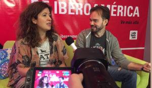 El Ojo 2016: Entrevista Mónica Moro (McCann España)
