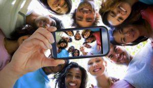 La penetración móvil crece: en 2020 habrá 4.870 millones de usuarios a nivel global