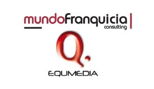 Equmedia y mundoFranquicia unen fuerzas para asesorar a franquiciadores y franquiciados