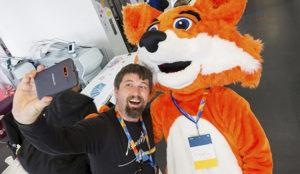 Mozilla busca que internet sea un espacio libre de trolls