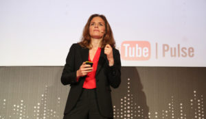 Nuevos consumidores, nuevas soluciones: así se está adaptando Google