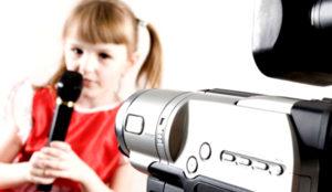 Niños youtubers: ¿positivo para su educación o pérdida de tiempo?