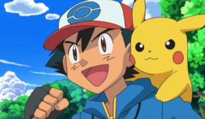 El éxito de Pokémon GO envalentona a Nintendo hacia un futuro mobile
