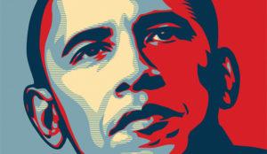 Obama legará sus