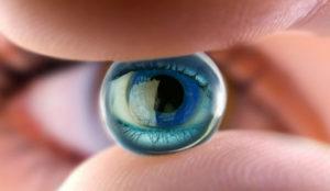 Los nuevos y ambiciosos planes de Apple: unas gafas de realidad aumentada para 2018