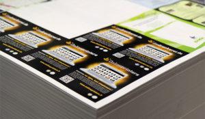 Project A invierte en Onlineprinters: La impresión en línea, un sector en crecimiento