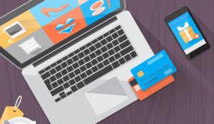 El 60% de las compras online se generan desde una campaña de marketing digital