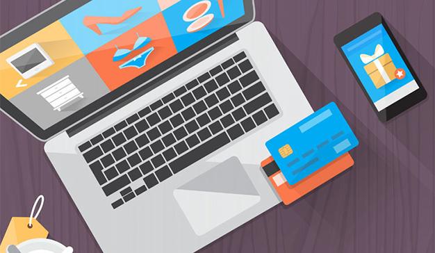 ¿Cómo puedo saber la Eficiencia Energética de electrodomésticos en las compras online?