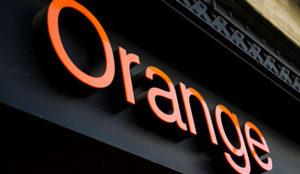 Orange condenada a pagar 150.000€ por una irregularidad cometida por Jazztel
