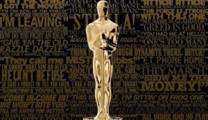 Estas son las marcas ganadoras de los premios Oscar versión tuitera