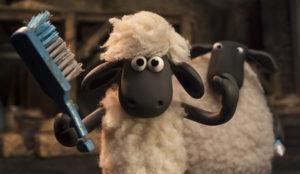 6 consejos para que su marca deje de aburrir hasta a las ovejas