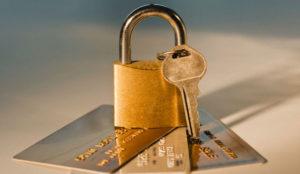 El proceso de pago, la asignatura pendiente de los retailers en el e-commecre