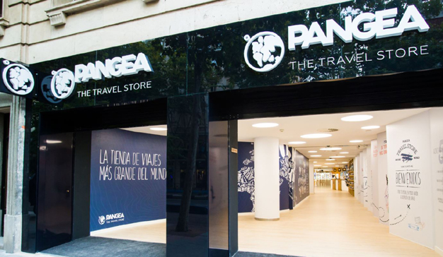 pangea-the-travel-store