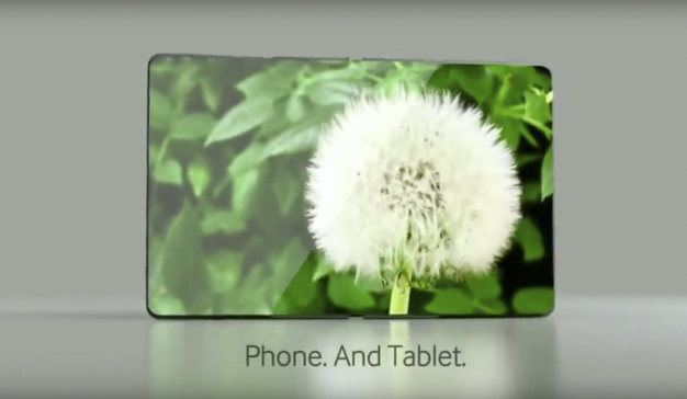 Apple y Samsung se disputan la pantalla curva OLED para sus últimos dispositivos