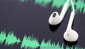 Grandes anunciantes empiezan a probar los podcasts como método de branded content
