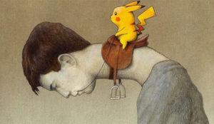Pokémon GO pasa por el quirófano (otra vez) para recuperar a los