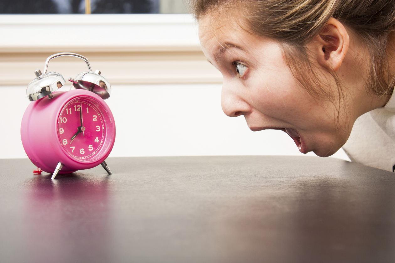 por-que-siempre-llegas-tarde-1