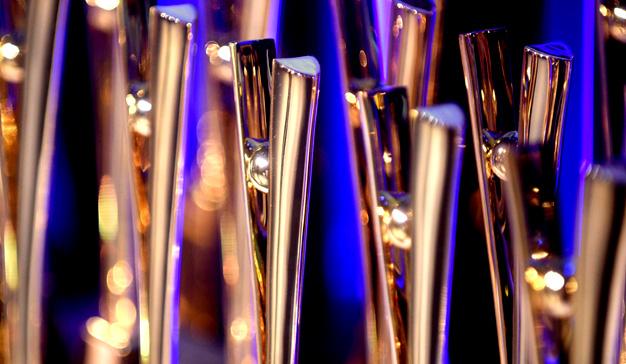 premios-awards
