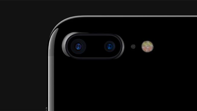 privacidad-apple