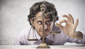 IAB Europe insta a la Comisión Europea a defender la publicidad digital