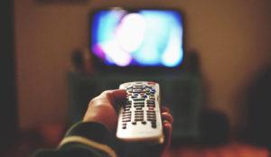 La publicidad en tv es responsable del 37% del tráfico a concesionarios