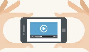 Google introduce anuncios de vídeo nativos para que los anunciantes móviles sean más eficientes