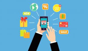 MarketingDirectoSchool.com y QON2 se unen para ofrecerle un curso completo sobre e-commerce