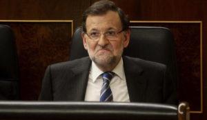 El derecho a hacer memes seguirá intacto en España, de momento