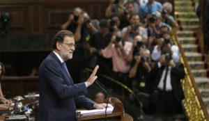 Reformar la ley audiovisual, la asignatura pendiente del nuevo gobierno