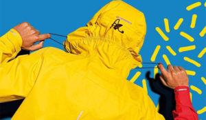 Por qué la agencia 72andSunny tiene muchos motivos para frotarse las manos con la lluvia