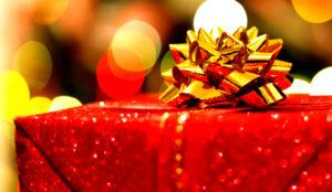 10 regalos de empresa con los que sorprender esta Navidad a clientes y empleados