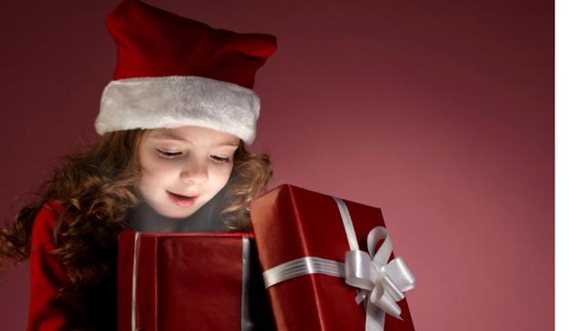 regalos-navidad-mejores