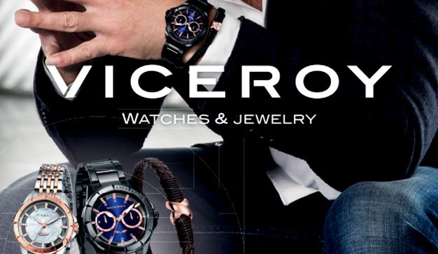 reloj-viceroy-imagen