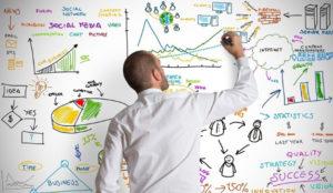 El arte del reporting o cómo convertir el Big Data en Smart Data
