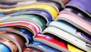 Las revistas siguen languideciendo: la lectura digital no compensa la caída del papel