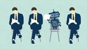 Nuevos productos, nuevas tecnologías pero, ¿nuevo marketing?