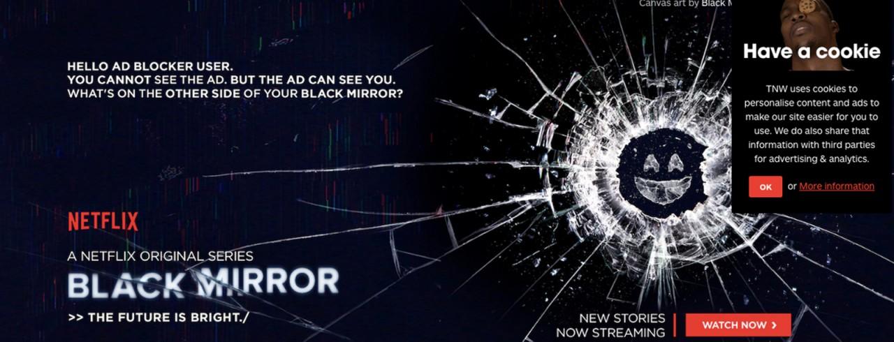 s3-news-tmp-77017-netflix-black-mirror-ad-tnw-default-1280