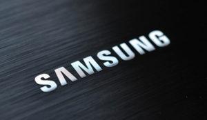 Samsung mira hacia el futuro con el nuevo Galaxy S8 que integrará inteligencia artificial