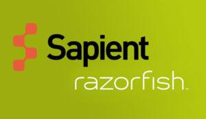 Publicis mete en la coctelera a SapientNitro y a Razorfish para crear SapientRazorfish