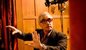 Los datos están esperado a que llegue su Scorsese (y tarde o temprano llegará)