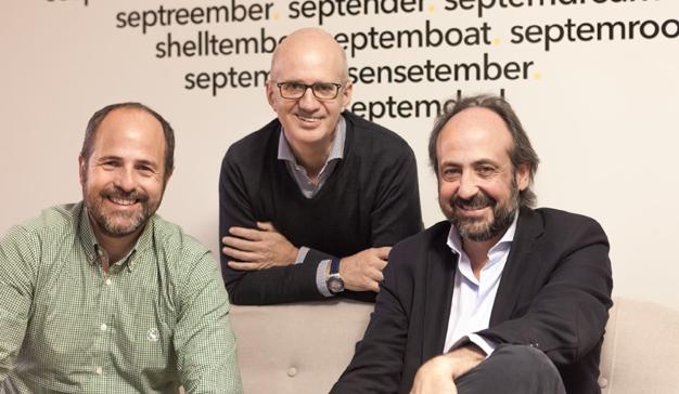 september-agencia