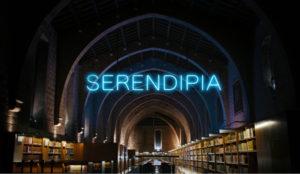 Volkswagen se centra en el concepto de Serendipia en su nueva campaña