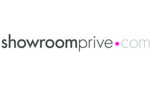 Showroomprive refuerza su interfaz de servicio al cliente gracias a Salesforce