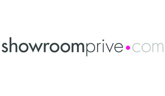 showroom-prive-iii