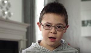Todos los mitos del síndrome de Down se tumban en esta emotiva campaña